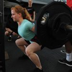 Easing Your Way to Weight Training