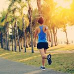 How to Motivate Yourself from Workout Burnout